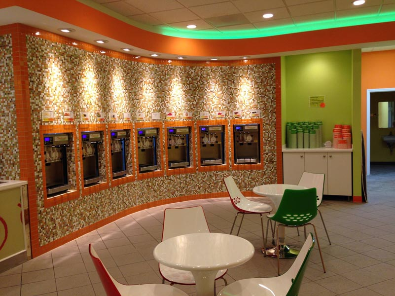 Peachwave 1
