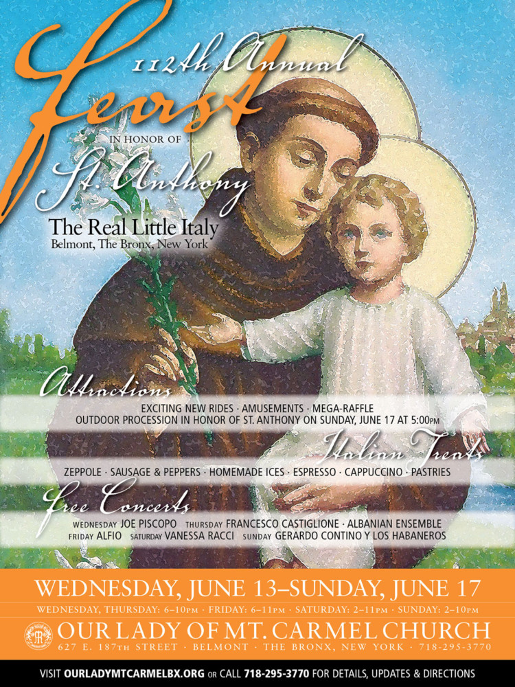 Feast-of-St.-Anthony-2018