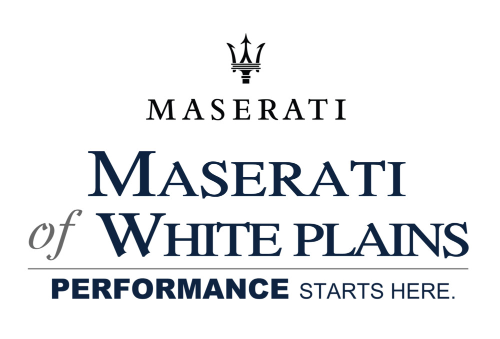 Maserati of White Plains