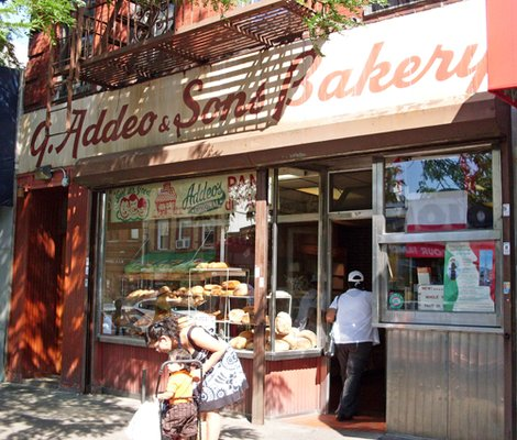 addeo-bakery