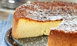 ricotta-cheesecake-2_thumb