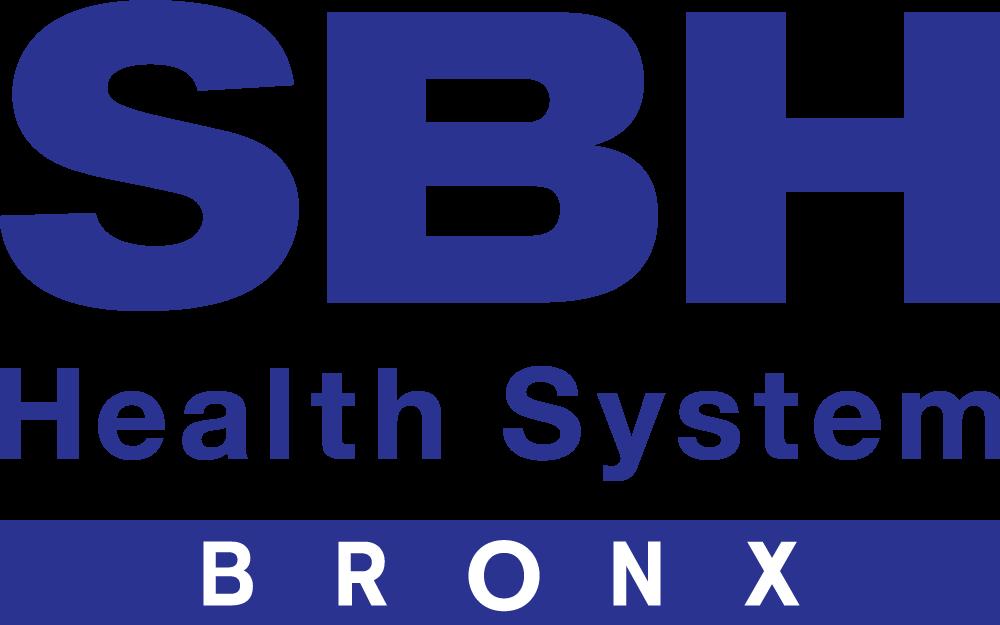 SBH Health System